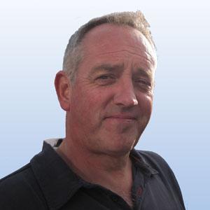 Peter Stephens